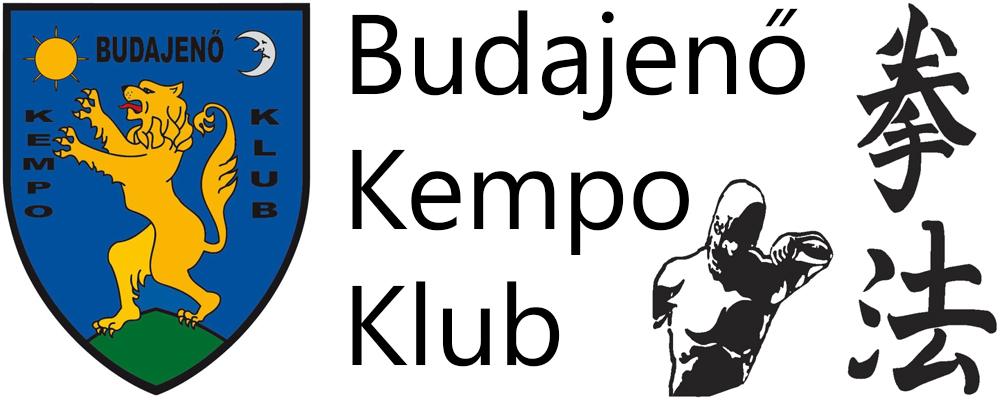 Budajenő Kempo Klub